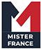 Mister France